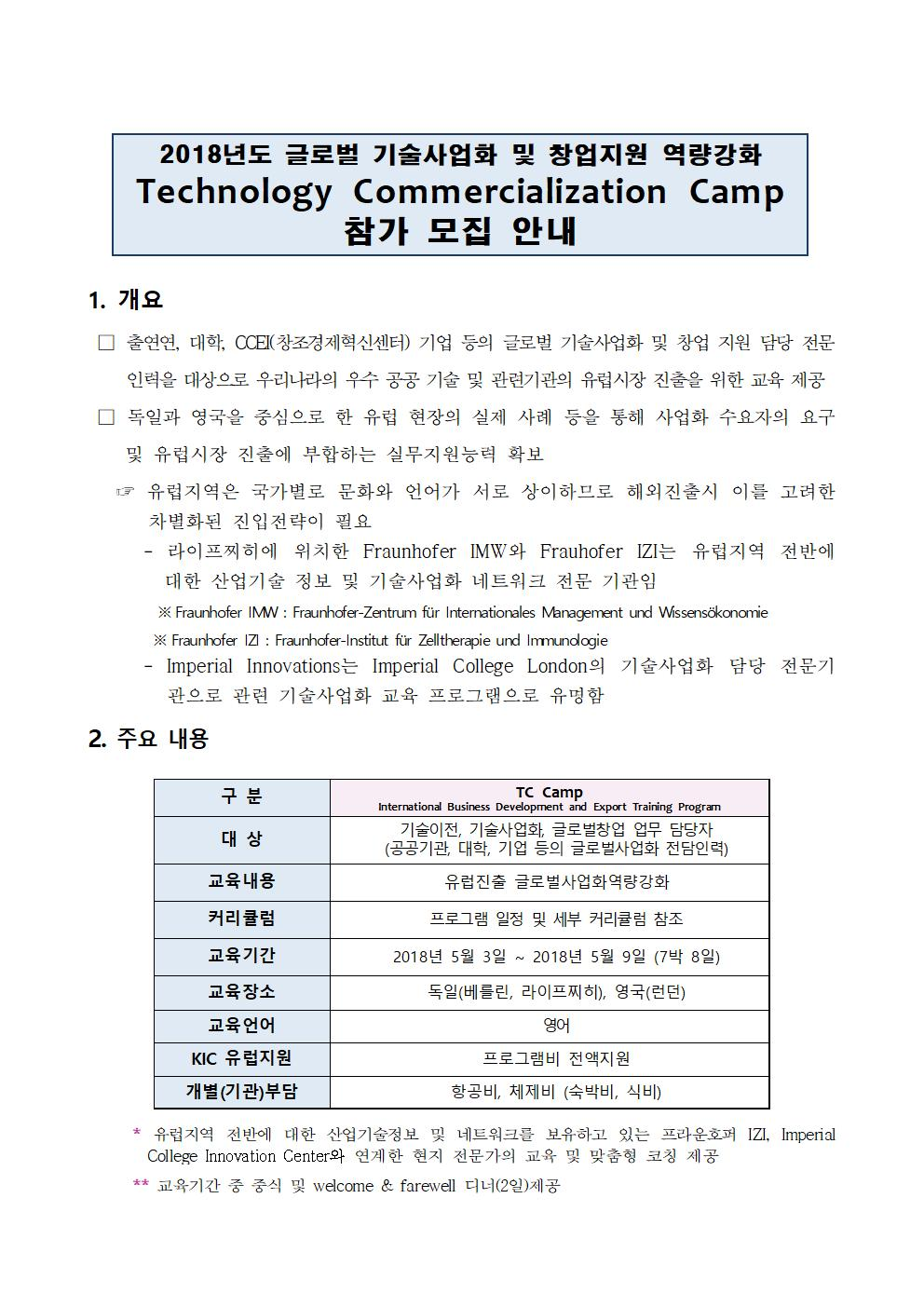 [??????] TC Camp 2018001.jpg